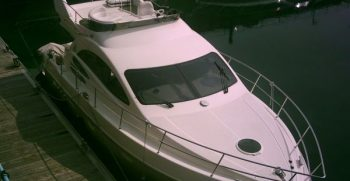 Azimut 39 For Sale