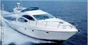 Azimut 42 For Sale