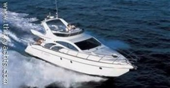 Azimut 50 for Sale