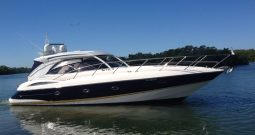 Sunseeker Camargue 44 for Sale in Naples, FL
