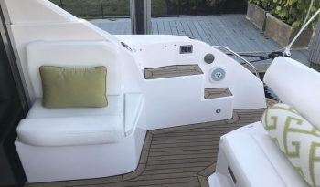 LUCKY 46′ Regal 46 Sport Coupe full